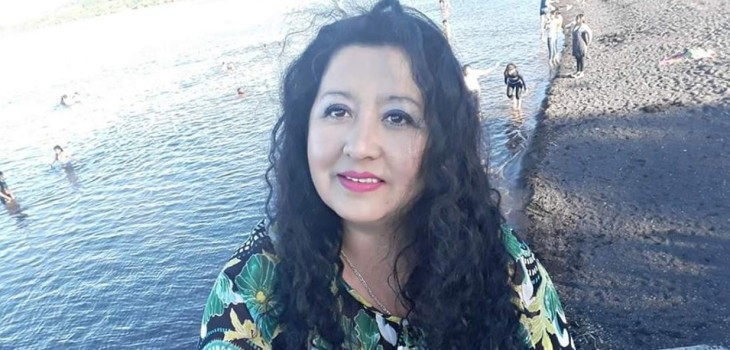 Muere la primera funcionaria de salud en Chile por Coronavirus