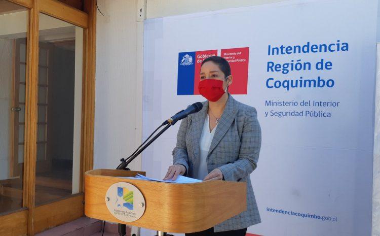 Balance Regional Martes 28 de abril: No se registran nuevos casos de Covid-19