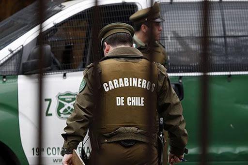 Primer femicidio del 2020 en la región de Coquimbo se registra en el sector de Las Compañías