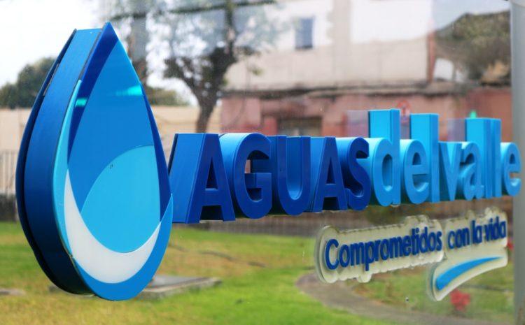 Aguas del Valle beneficiará a más de mil vecinos de Peralillo con nueva infraestructura de agua potable