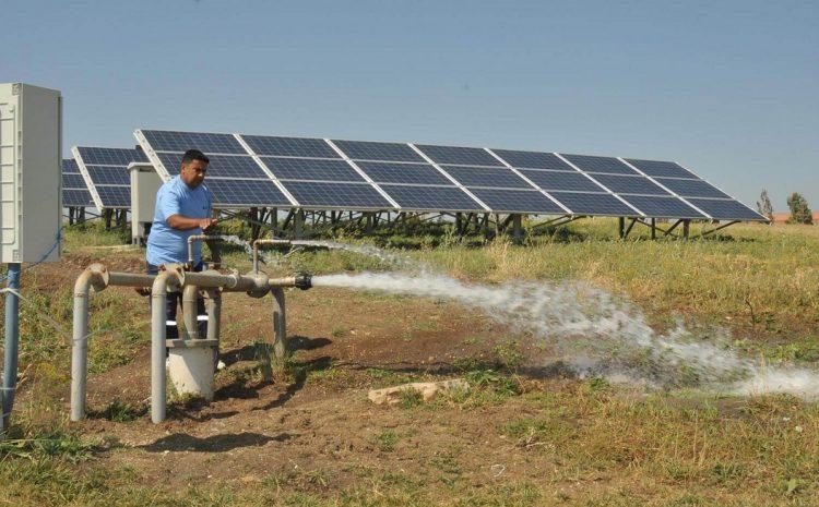 Organizaciones de Paihuano y Canela  ganan concurso del Ministerio de Energía  para innovar con energías renovables