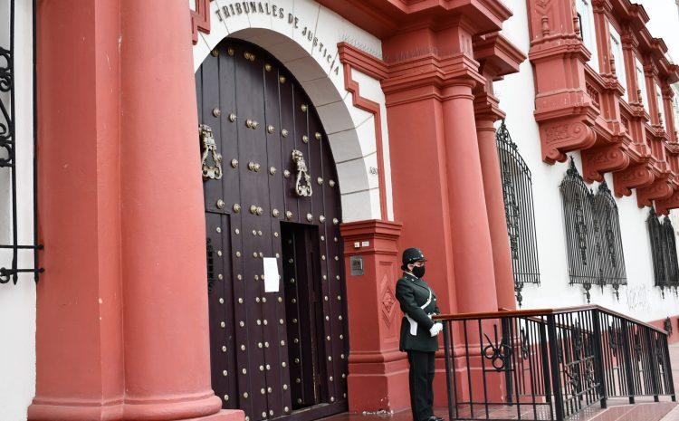 Corte de la serena rechaza recurso de protección que solicitaba cuarentena en comuna de los vilos