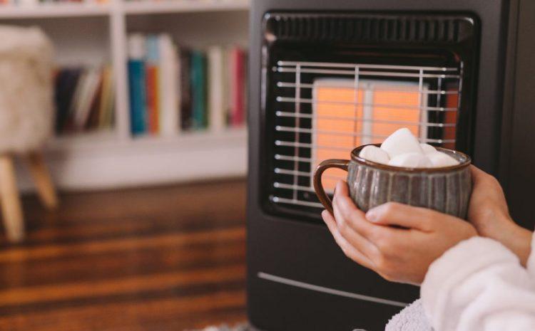 SEC entrega recomendaciones en el uso del gas en los hogares en medio de propagación del Covid-19