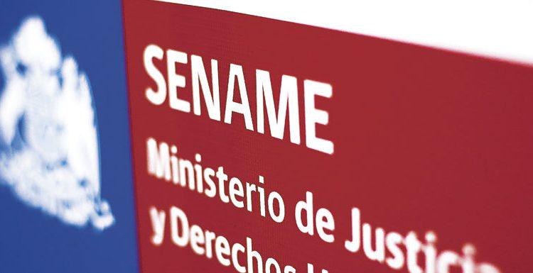 Juzgado de familia de Illapel coordina acciones con Sename y autoridad sanitaria ante falso caso positivo de covid-19 en residencia