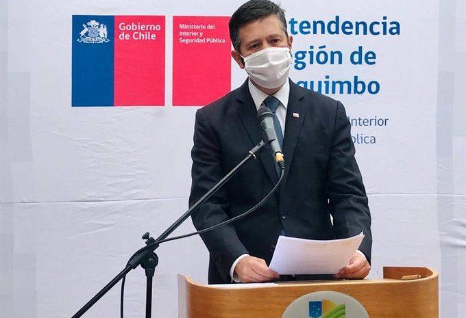 Reporte Regional por Covid-19: La región no registra nuevos casos y manteniendo los 78 contagios.