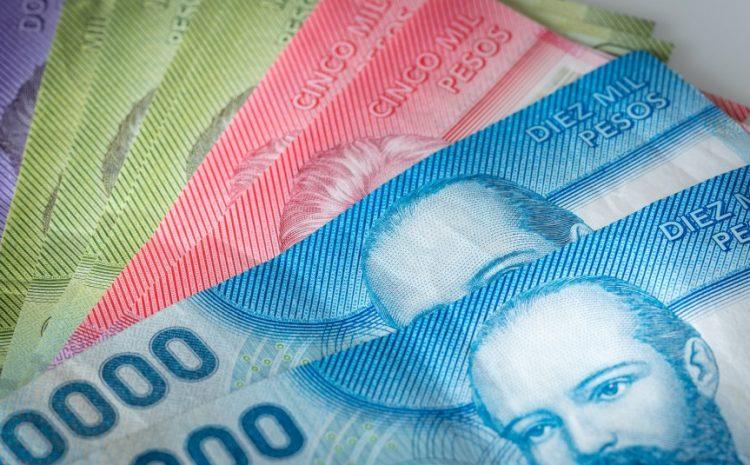 ¿Se entregarán los $100 mil en su totalidad?: Así se aplicará el nuevo Ingreso Familiar de Emergencia