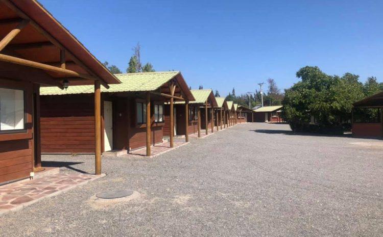 La provincia de Choapa cuenta con el 40% de las residencias sanitarias de la región