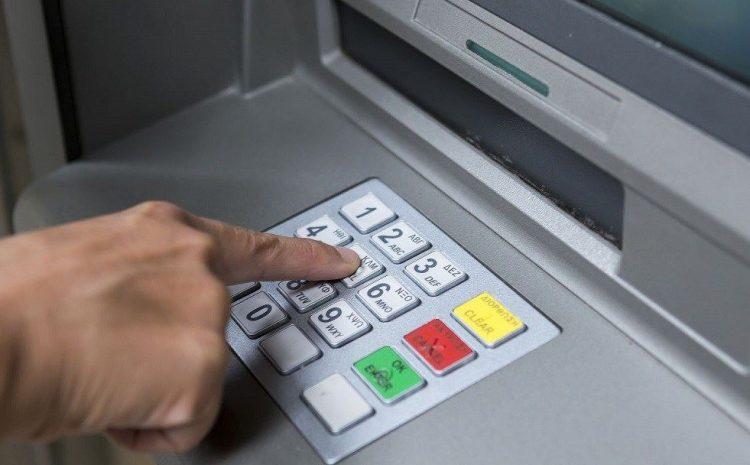 Nueva Ley de portabilidad financiera permitirá a personas y Pymes cambiar de banco con mayor facilidad
