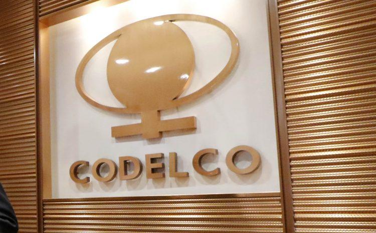 Codelco paralizará los proyectos en Antofagasta y Chuquicamata operarando solo con trabajadores de Calama