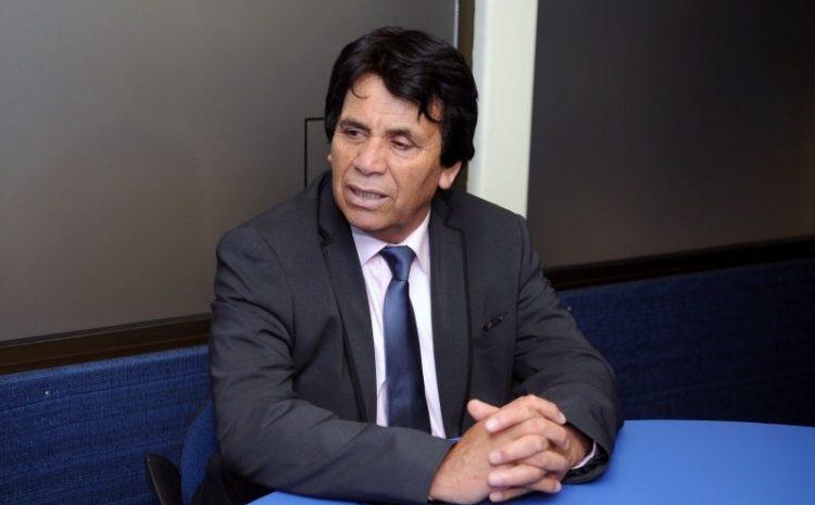"""Alcalde de Illapel se opone a masiva """"parada de planta"""" de Minera Los Pelambres ante riesgo de contagios masivos por Covid-19"""