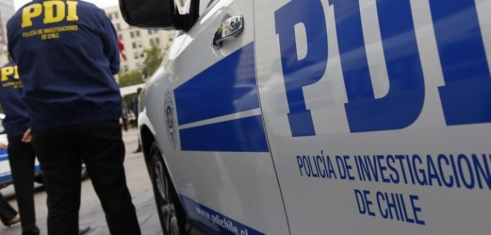 Menor de tres años muere tras recibir disparo en el sector de Las Compañías