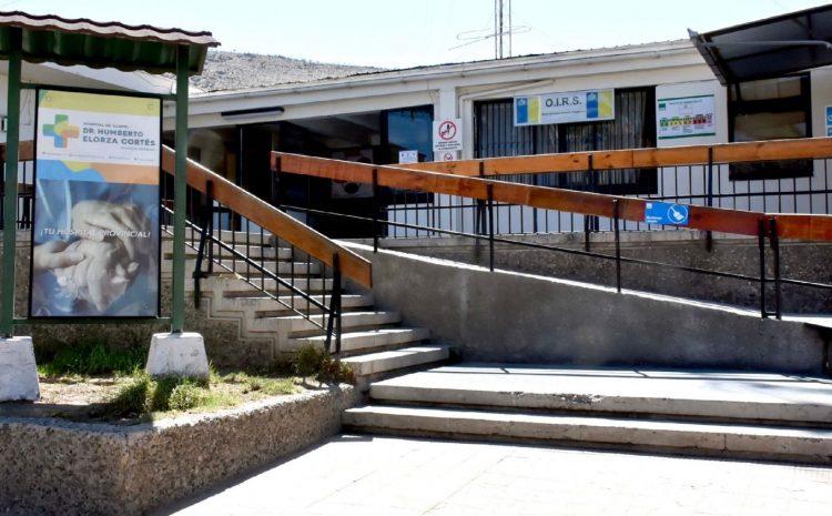 Alcalde Denis Cortés acompañará a Intendenta Regional durante visita a Hospital de la comuna