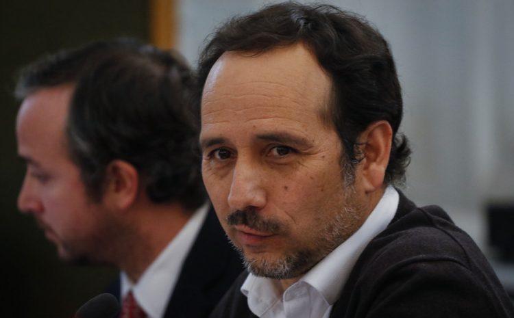 Diputado Núñez exige cumplir ley para que no disminuyan ingresos de choferes