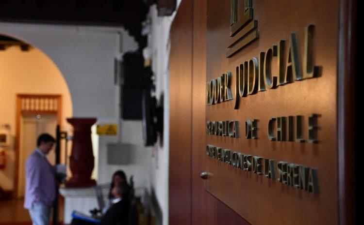 Corte de La Serena orden al servicio de salud Coquimbo indemnizar a familia de paciente fallecida por atención tardía