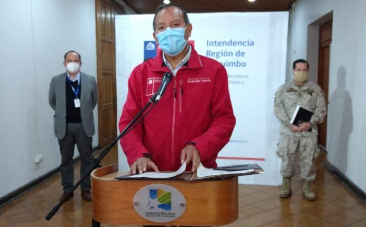 Confirman un nuevo fallecido por coronavirus en la región y 51 casos nuevos