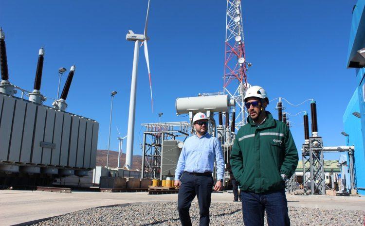 Generación con energías renovables llegó al 99% en primer semestre en la Región