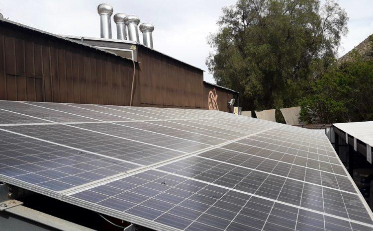 Seremi de Energía invita a MiPymes a taller on  line de herramientas de eficiencia energética
