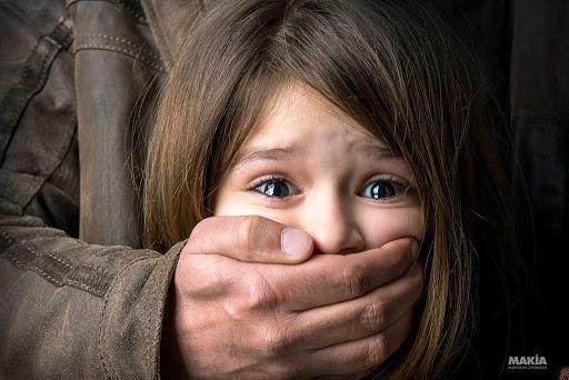 75 casos de explotación sexual infantil se han detectado en la región de Coquimbo