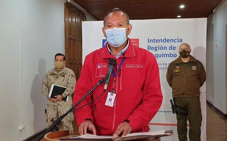 175 casos nuevos de Covid-19 se registran este sábado en la región