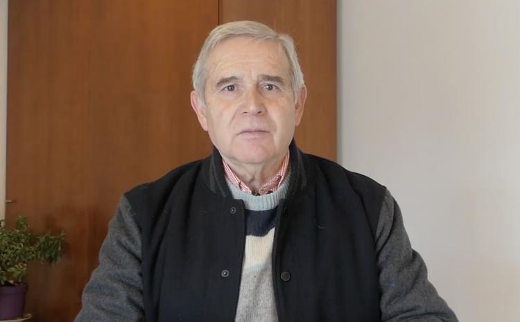 Alcalde de Salamanca da a conocer novedades de las acciones realizadas en la última semana