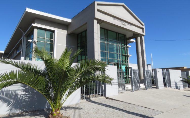 Fiscalía de Los Vilos formaliza a sujetos que siguen sin respetar el toque de queda en forma reiterada