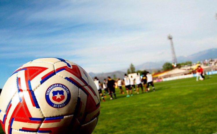 ¿Cómo quedó tu equipo? Revisa aquí la tabla de posiciones del fútbol chileno