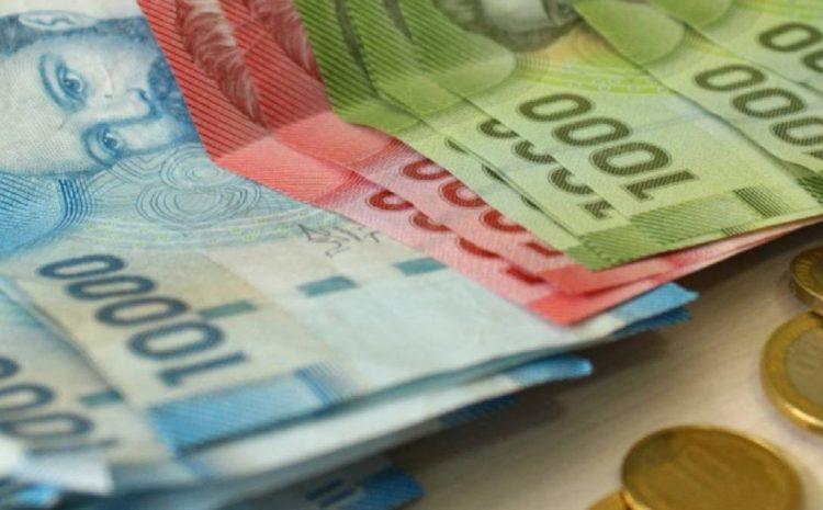 Gobierno anuncia quinto y sexto pago del Ingreso Familiar de Emergencia