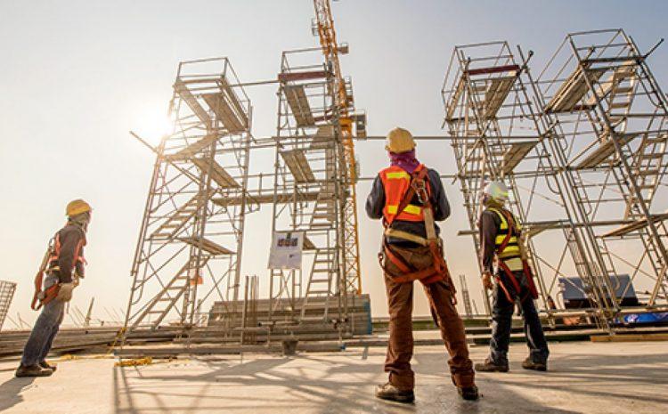 Plan de recuperación económica plantea una inversión superior a los 126 millones de dólares en la región