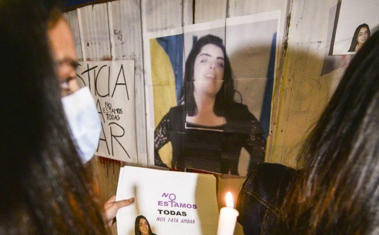 Alcalde de Illapel hizo un llamado a ser más drásticos con casos de violencia contra las mujeres