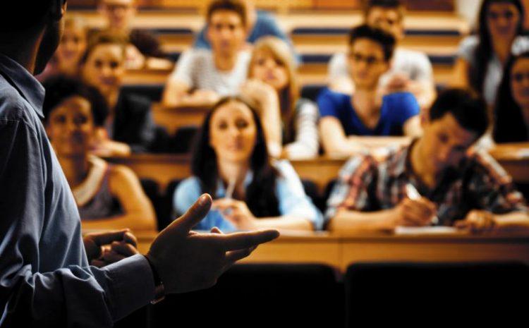 Últimos días de inscripción a la Prueba de Transición para la admisión universitaria 2021