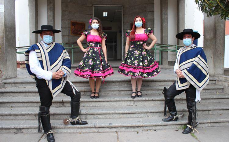 Especialistas llaman a proteger la salud y cuidar la alimentación durante Fiestas Patrias