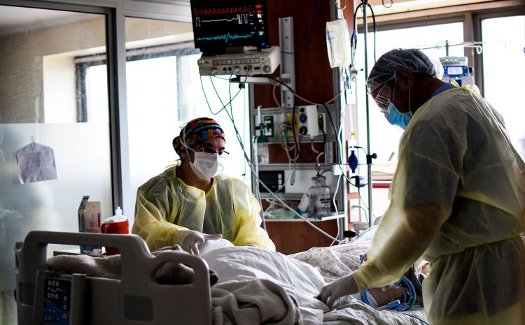 Minsal confirma 414.739 casos de coronavirus: 11.344 personas han fallecido por Covid-19