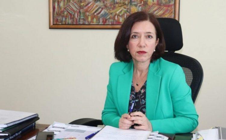 Fiscal Perivancich investigará el eventual fraude al Fisco en la Intendencia de Coquimbo