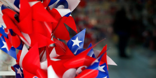 Fiestas Patrias 2020: Qué feriados son irrenunciables y que implica para el comercio