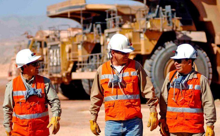 Minera Los Pelambres ya ha sostenido 37 reuniones con vecinos y autoridades para explicar el Proyecto Adaptación Operacional