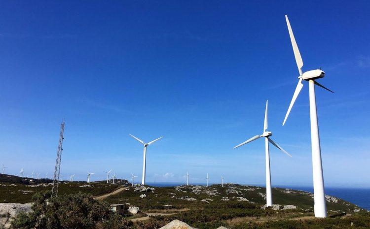 Estudio en el borde costero de la región busca reactivar la economía con foco en el desarrollo sustentable