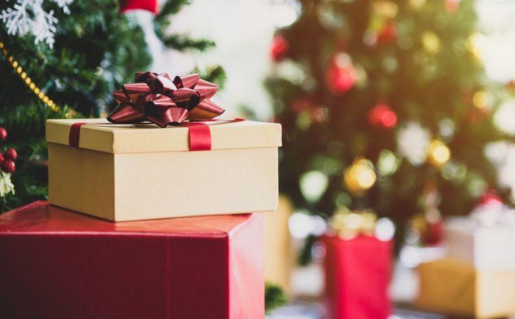 ¿Te corresponderá aguinaldo de navidad? Averígualo aquí