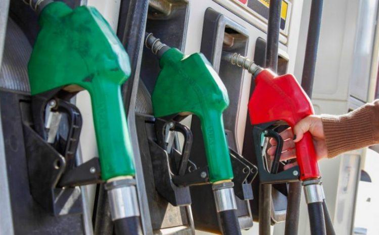 ENAP anunció una baja en el precio de las bencinas a contar de este jueves