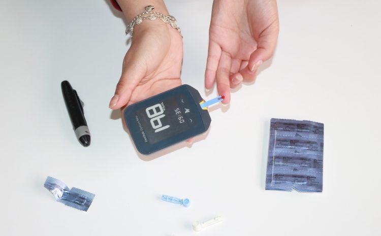 Diabetes: El ejercicio como clave para prevenir y tratar esta antigua pandemia