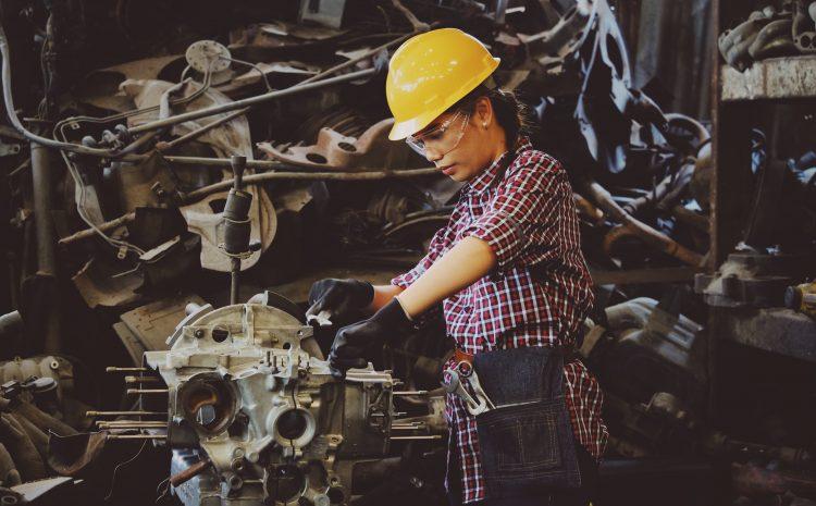 Mujeres y jóvenes lideran nuevos contratos del subsidio al empleo en la región