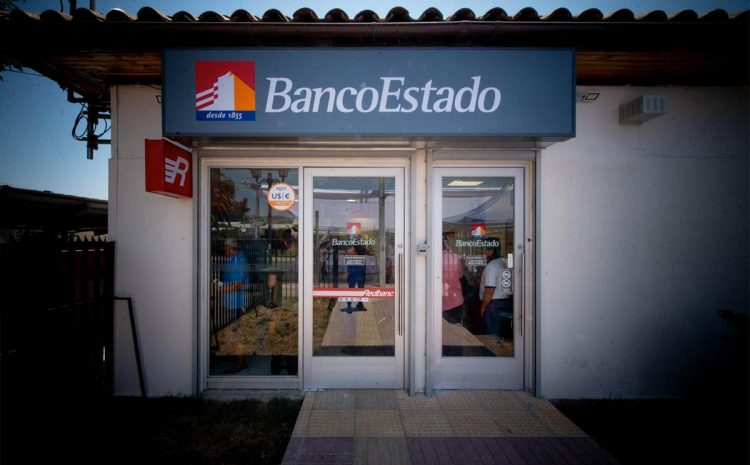 BancoEstado anunció campaña para enfrentar segundo retiro del 10%