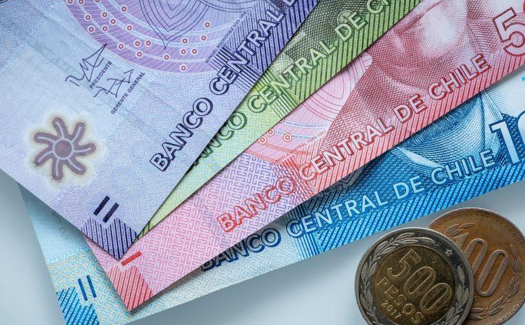 ¿Cuándo comenzará el pago del Bono COVID Navidad anunciado por el Gobierno?
