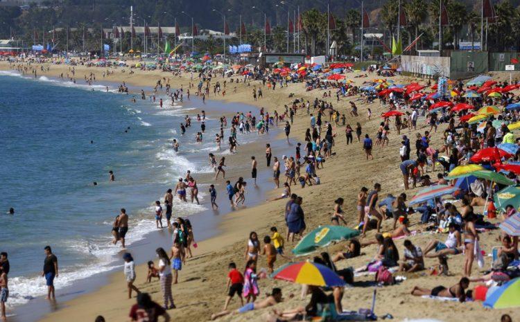 El Gobierno anuncia como será el permiso especial de vacaciones para este verano
