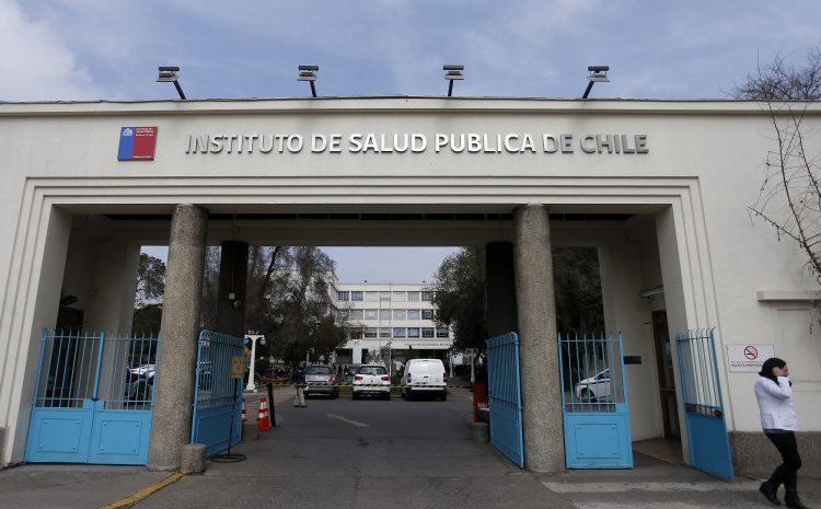 """ISP autorizó el ingreso """"de forma excepcional"""" a Chile de la vacuna Pfizer contra el Covid-19"""