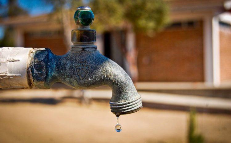 Minera Los Pelambres informa avances con el comité de agua potable rural de Choapa Viejo
