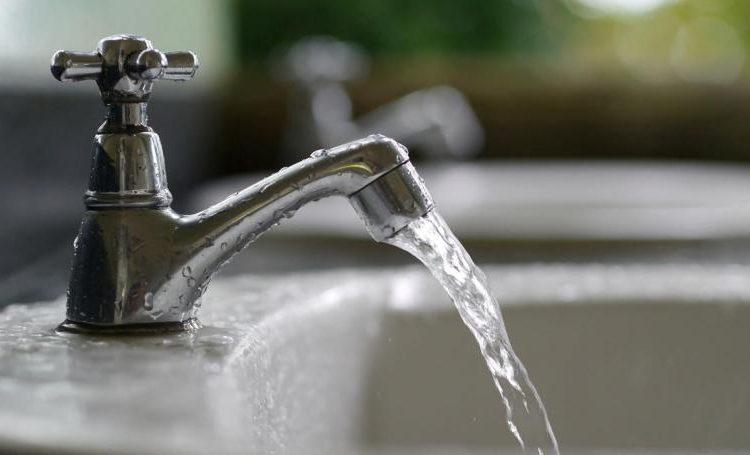 Aguas del Valle hace un llamado al uso responsable del agua durante festividades de Año Nuevo