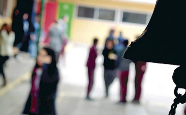 Cámara de Diputados despachó a ley proyecto que impide a colegios negar matrículas por morosidad