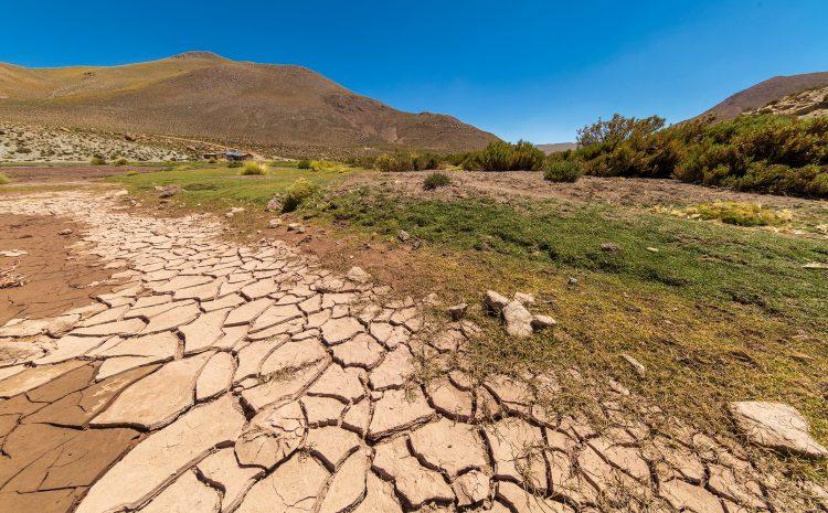 Comisión especial del CORE afina propuesta para abordar crisis del agua que afecta a los APR