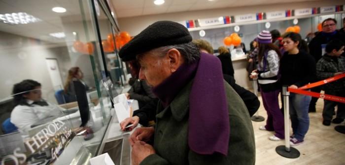 Más de 78 mil personas de la región de Coquimbo son beneficiados con reajuste de pensiones del Pilar Solidario
