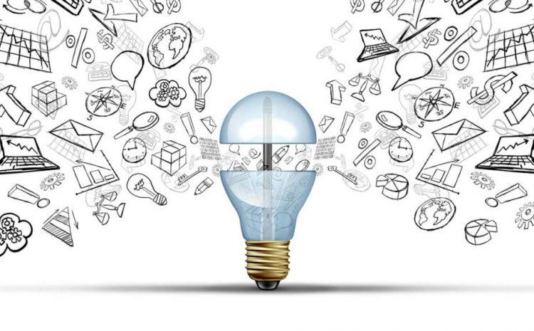 FOSIS lanza postulaciones para iniciativa que promueve la innovación social en el Estado